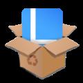 imyfone lockwiper V4.7.0.2 免费版