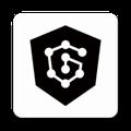 链安助手 V1.4.0 安卓版