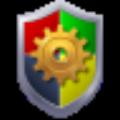 TweakUAC(UAC关闭软件) V1.2 官方最新版
