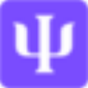 EdrawMath(亿图公式编辑器) V1.0 免费版