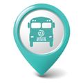 淄博公交 V2.1.1 安卓最新版