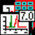 origin制图 V7.0.0220 官方版