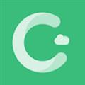 风云浏览器 V2.0.7 苹果版
