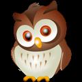 E-Book Viewer(电子书阅读器) V5.8 Mac版