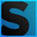 MAGIX Samplitude Pro X4 suite 64位中文破解版