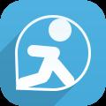 跑跑快销 V4.0 安卓版