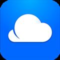 造价云 V3.2.0 安卓版