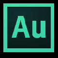 Adobe Audition CS6 V5.0.2 免费汉化版