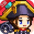冒险军团BT版 V1.0.0 安卓版