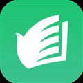 鸿雁传书2016旧版本 V1.0.4 安卓版