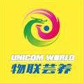 缘来商城(物联芸养) V1.0 安卓版