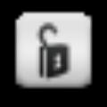 本地密码管理器 V2019.03 绿色免费版