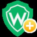 护卫神主机安全加固工具 V1.0.0 绿色版