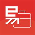 易派客商旅 V7.1.5.0 安卓版