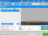 迅捷视频转换器怎么剪辑音频 剪切MP3音乐原来如此简单
