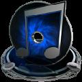 傲世音乐盒 V1.1.4.5 绿色版