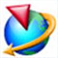 Siemens Simcenter Nastran(CAE分析软件) V2019.1 64位中文破解版