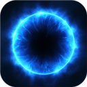 迷你魔幻粒子世界破解版 V1.5 安卓版