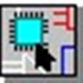 OrCAD16.6精简安装版 中文免费版