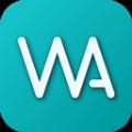 WebAnimator Go(网页GIF促销横幅制作工具) V3.0.3 中文版