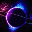 超级魔幻粒子世界破解版 V2.2 安卓版