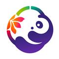 天府市民云 V1.6.0 安卓版