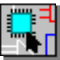 OrCad Capture元件库 V16.3 绿色免费版