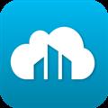 云建造 V1.8.6 安卓版