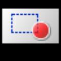 LICEcap(GIF屏幕录制工具) V1.28 绿色中文版