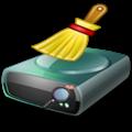 My Disk Cleaner(磁盘清理工具) V7.1.16 Mac版