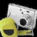 Fotosizer(图片大小批量处理软件) V3.9.0.570 汉化绿色版