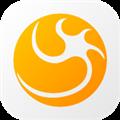 汇桔网 V3.6.3 安卓版