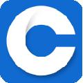 酷传 V3.6.9 官方版