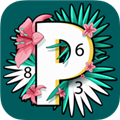 Paint.ly内购版 V1.4.3 iOS版