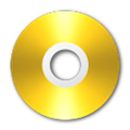 PowerISO(刻录光盘映像) V7.5 多语官方最新版