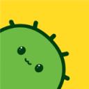 毛小丁 V0.2.1 苹果版