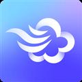 墨迹天气手机版 V7.0928.02 安卓最新版