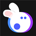 音兔软件 V2.4.5.1 安卓版