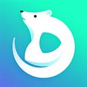 斗鼠视频 V2.0.0 安卓版