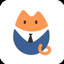 赋企猫 V1.1.2 安卓版