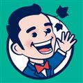 常青藤爸爸 V2.4.1 苹果版
