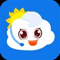晓天气 V1.2.0 苹果版