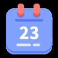 优效日历 V1.9.9.7 最新免费版