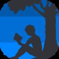Kindle小说下载器 V3.7.3 官方版