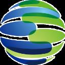 Petya免疫工具 V1.0.0.2 绿色免费版