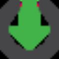 小视频解析52破解 V1.0 绿色免费版