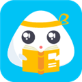 一米阅读学生版 V2.10.1 安卓版