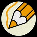 MrWriter(屏幕手写笔记应用) V1.0 Mac版