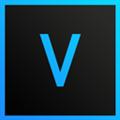 Vegas Pro 16 Edit破解版 X64 免激活码版