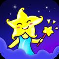 星座之家 V2.3.6 安卓版